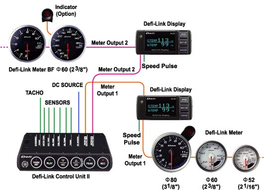 Smiths Tacho In Volvo Amazon in addition Diy Cop Kit With Denso Honda Coils further Watch as well Jeep 4 0 Tachometer Wiring likewise 1972 Chevy Ignition Wiring Diagram. on tachometer wiring diagram